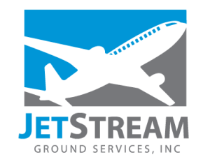Jetstream Logo