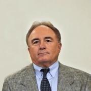 Bill Biggers