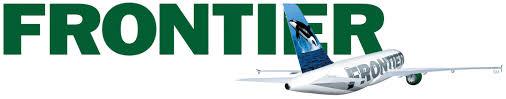 FrontierAirlines