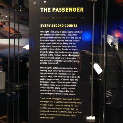DYK The Passenger US1549 (Medium)