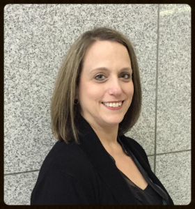 DEN - Ela Rodriguez Manager of Employee Development
