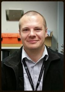 DEN-Slawomir Janosz